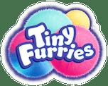 Tiny Furries